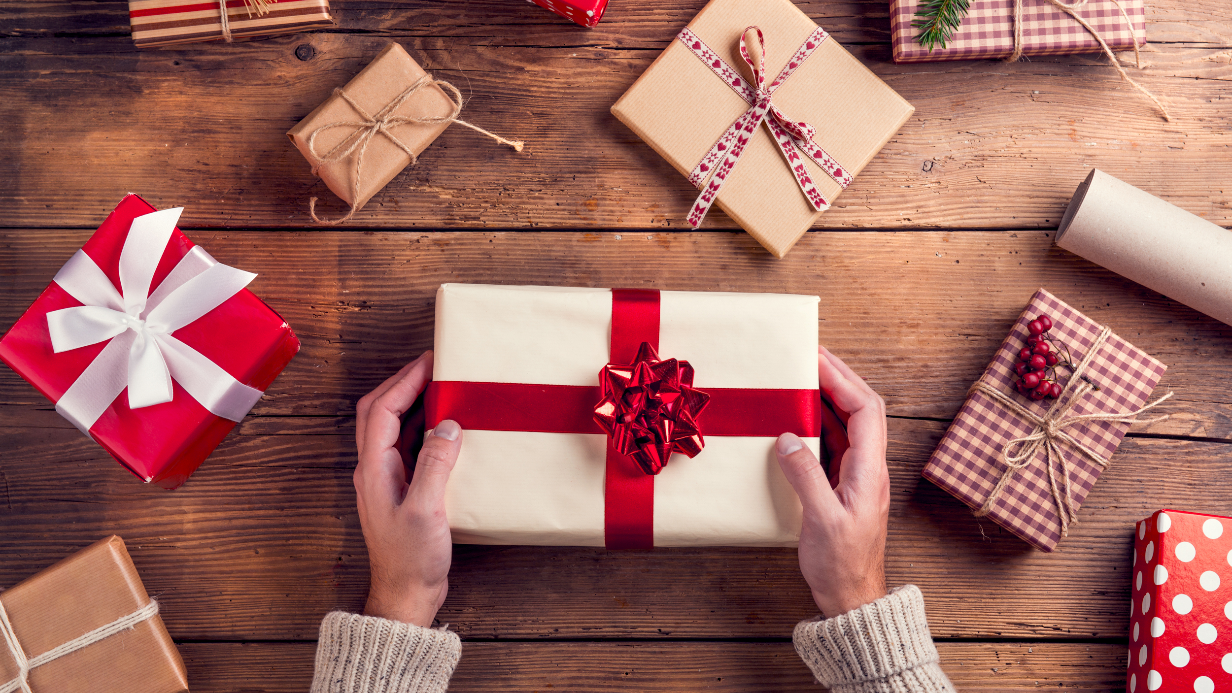 Christmas Reward Concepts For Males In 2015 - Fashion Styles Tips
