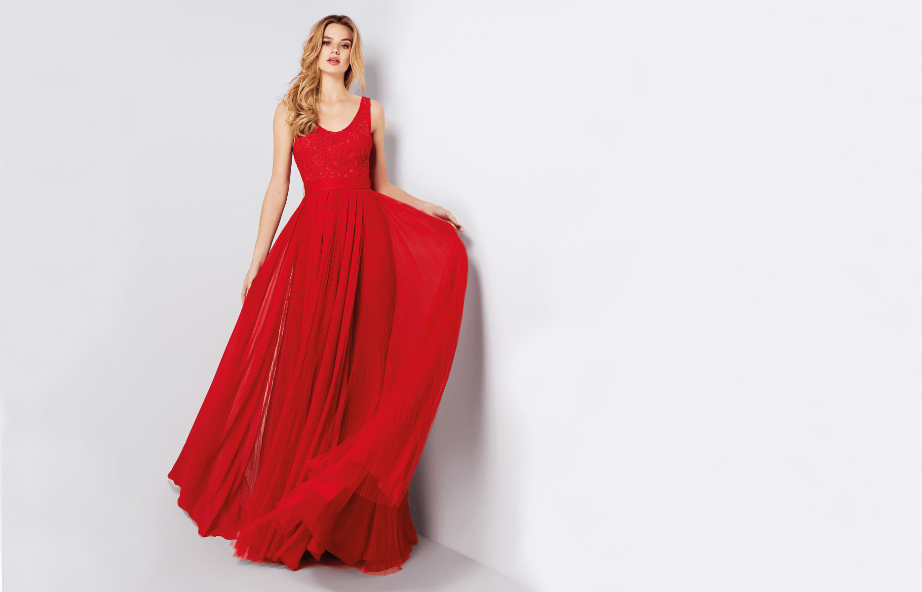 Prom dresses Los Angeles that match your personality - Fashion ...